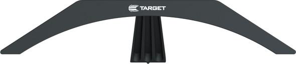 Target Arc cabinet Light