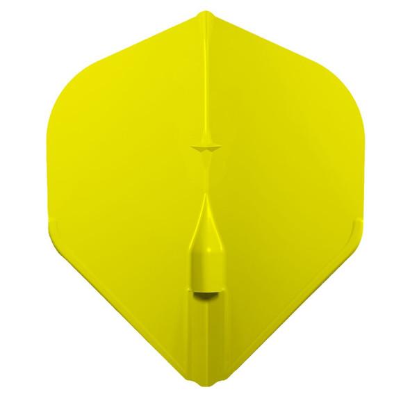 L-Style EZ L1 Standard Flights - Yellow