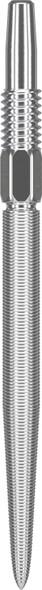 Target Swiss Silver Nano Point 26mm