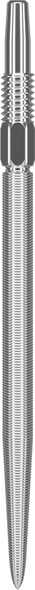 Target Swiss Silver Nano Point 35mm