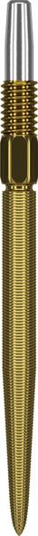 Target Swiss Gold Nano Point 26mm