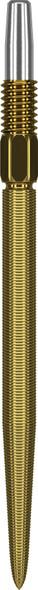 Target Swiss Gold Nano Point 30mm