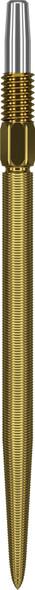 Target Swiss Gold Nano Point 35mm