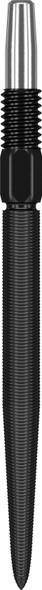 Target Swiss Black Nano Point 26mm