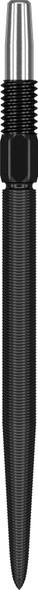 Target Swiss Black Nano Point 30mm
