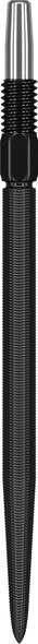 Target Swiss Black Nano Point 35mm