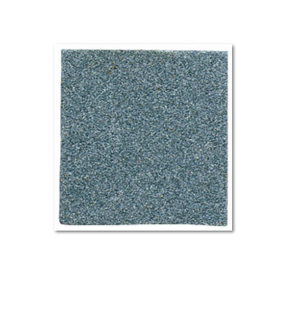 Square Stone Dart Sharpener