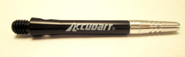Accudart Revolver dart shafts