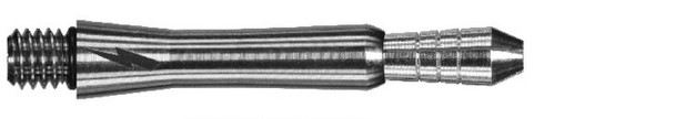 Target Phil Taylor Power Titanium Gen 2 Dart Shafts - Short