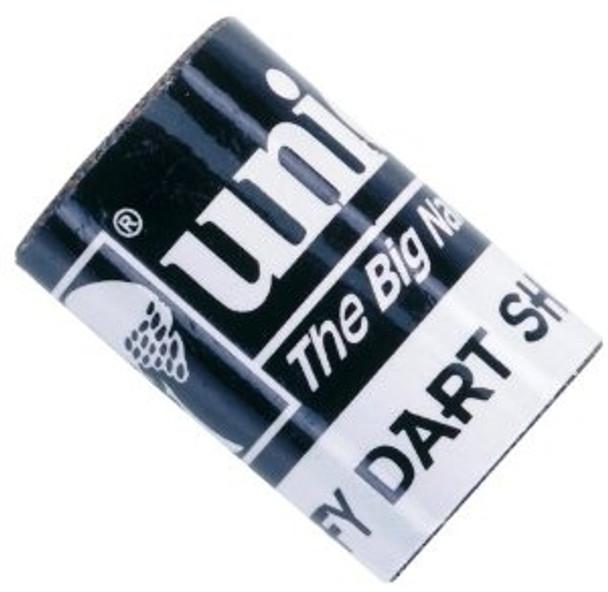 Unicorn Jiffy Round Stone Dart Sharpener