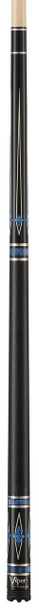 Viper Sinister Pool Cue - 50-1401