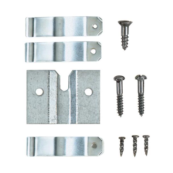 GLD Wall mounting Kit