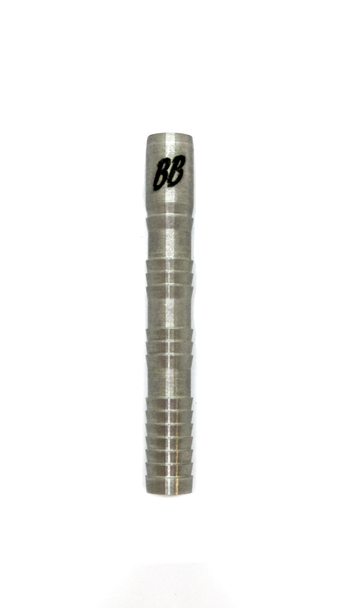 Ben Phares  Big Ben Soft Tip Darts by Shot