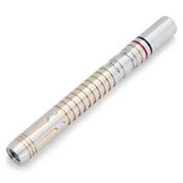 Dynasty A-Flow  The Thing  2ba Soft Tip Darts - 18g barrel