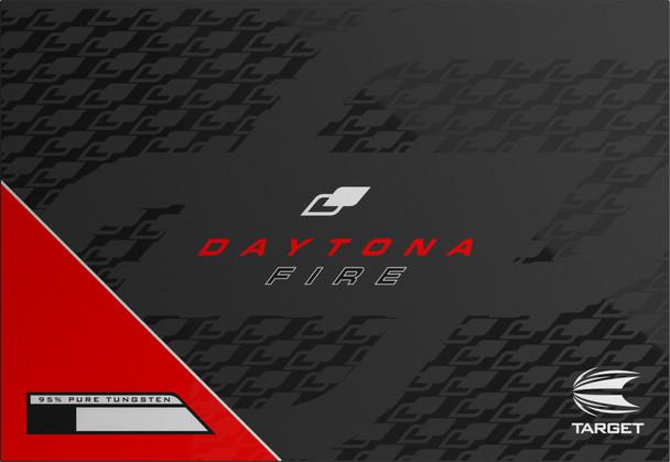 TARGET DAYTONA DF12 SOFT TIP DARTS 18GM