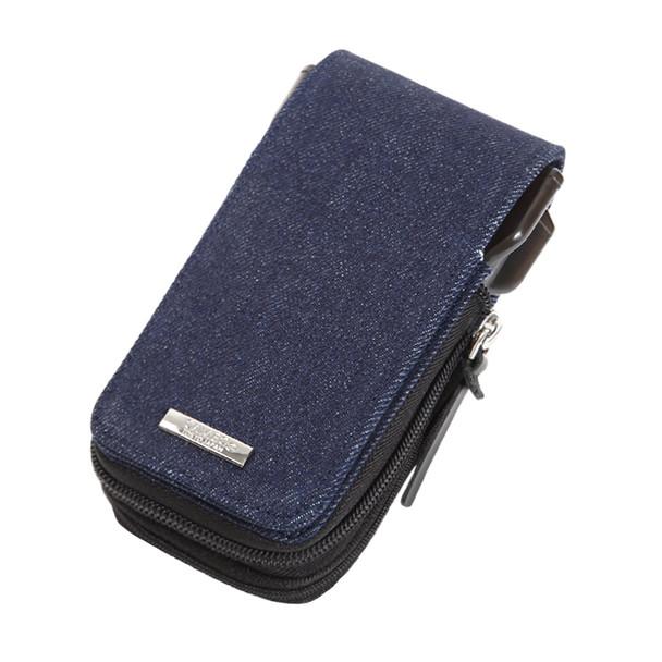 Cameo Garment 2.5  Lifestyle Dart Case - Denim Indigo