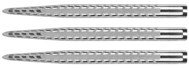 Target Quartz Pro Points Silver - 41mm