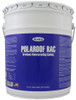 PolaRoof RAC - 5 gallons