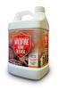 Phos-Chek Wildfire Home Defense Retardant
