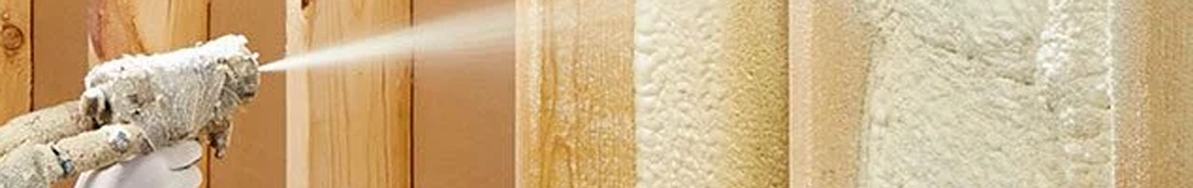 Quick Facts of Fire Retardant Paint for Spray Foam Insulation (SPF)