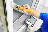When Should I use Fire Retardant Paint?