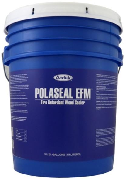 PolaSeal EFM