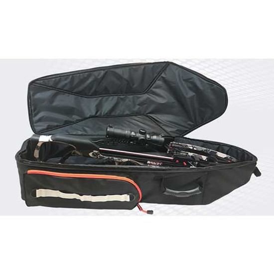 Ravin Soft Crossbow Case