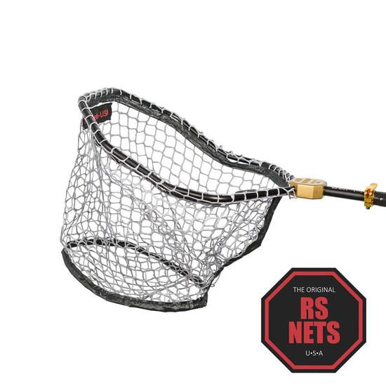 Yaker Landing Net