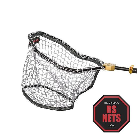 Bucket Mouth Landing Net | Original RS Nets