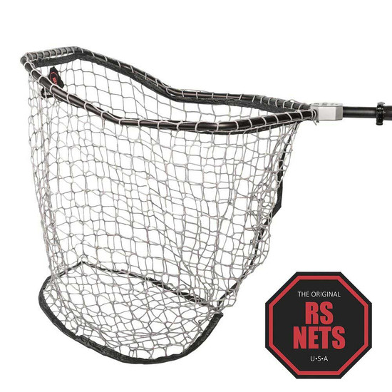 Green Bay Landing Net | Original RS Nets