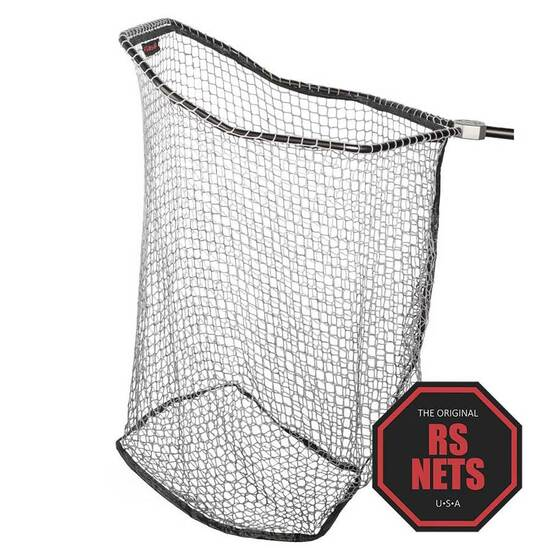 Catfish Landing Net | Original RS Nets USA