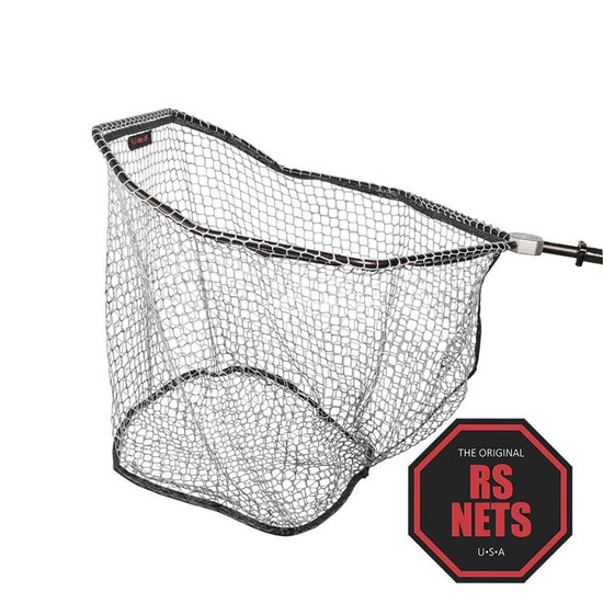King Landing Net | Original RS Nets