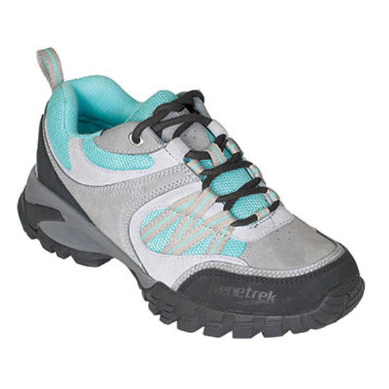 Kenetrek Women's Bridger Ridge Low Shoes
