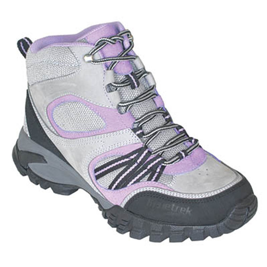 Kenetrek Women's Bridger Ridge High Shoes
