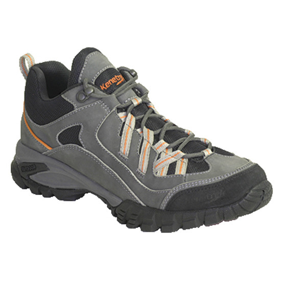 Kenetrek Men's Bridger Ridge Low Shoes