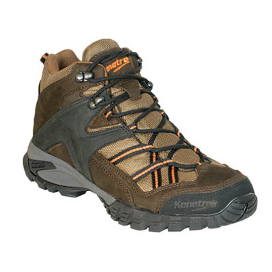 Kenetrek Men's Bridger Ridge High Shoes