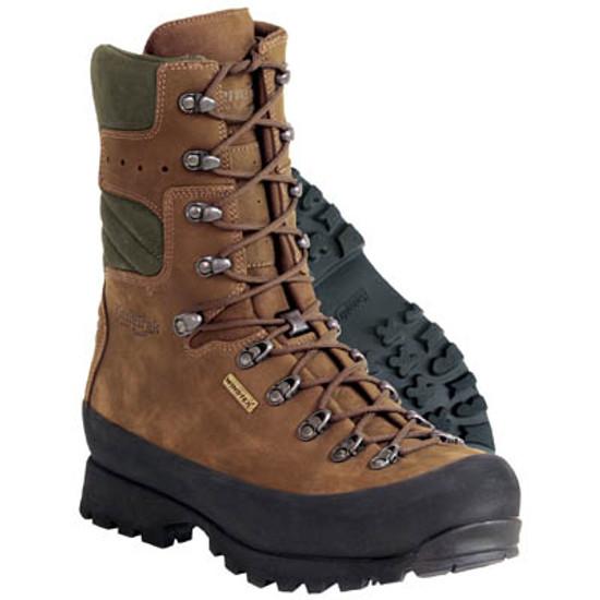 Kenetrek Mountain Extreme 400 Boot