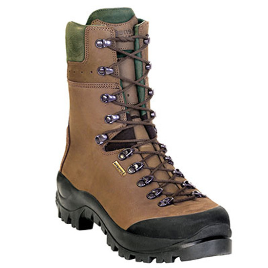 Kenetrek Mountain Guide 400 Boot