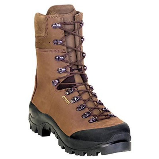 Kenetrek Mountain Guide NI Boot