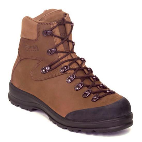 Kenetrek Safari Boots