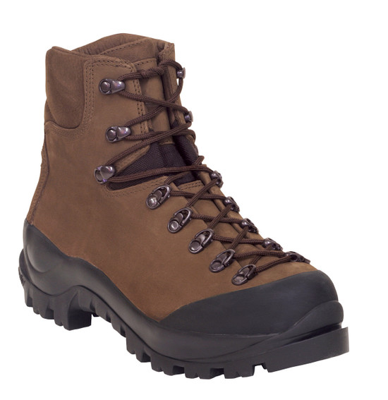 Kenetrek Desert Guide Boot