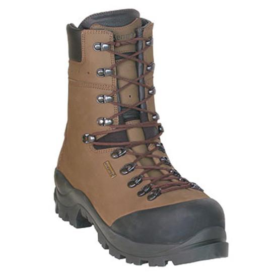 Kenetrek Linemen Ext. NI ST Boots