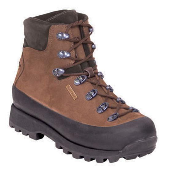 Kenetrek Woman's Hiker LT Boots