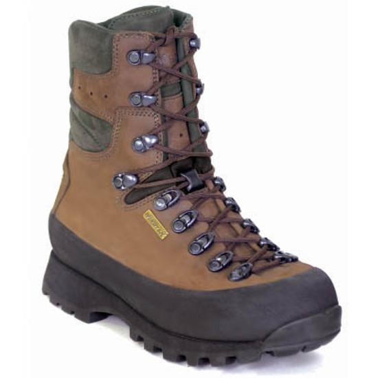 Kenetrek Woman's Mountain Extreme NI Boots