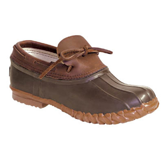 Kenetrek Duck Shoes