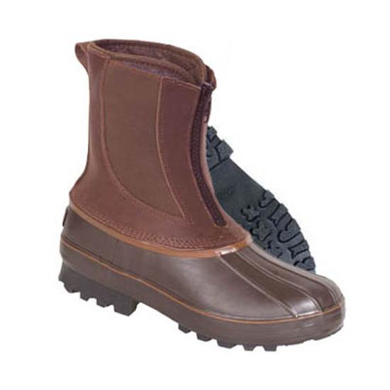 Kenetrek Bobcat K Zip Boots