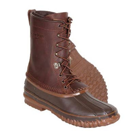 """Kenetrek 10"""" Rancher Boots"""