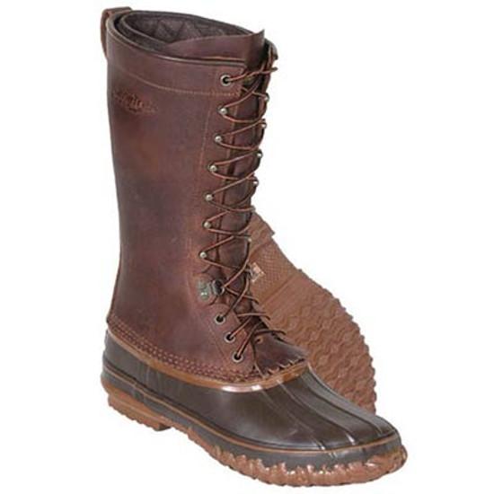 """Kenetrek 13"""" Rancher Boots"""