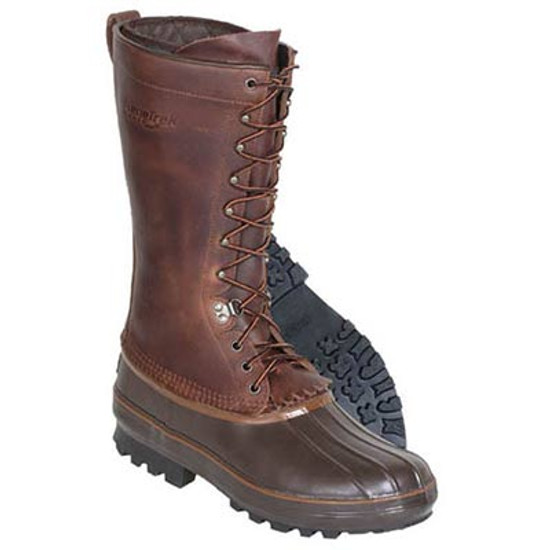 "Kenetrek 13"" Grizzly Boot"