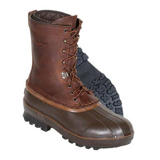 "Kenetrek 10"" Northern Boots"